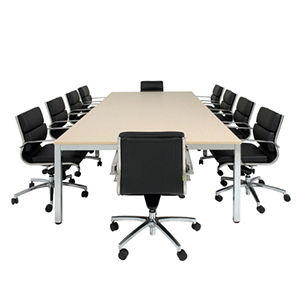 Boardrooms