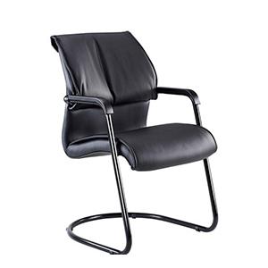 7600 Vis Chair Integral Frame
