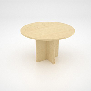 Eco Scene Conference Table