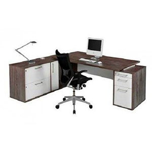 Workstation Unit Desk
